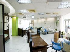 草衙牙醫診所